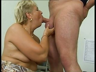 Anal;Grannies;Matures;Mother;Empty Balls;His Balls;Anal Balls;Mature Anal Mature does anal...