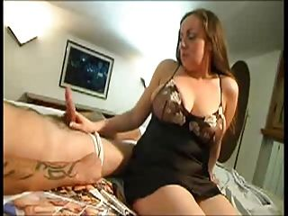 Facials;Hardcore;Matures;MILFs;Old+Young;Top Rated;Caring;Mother A caring mother
