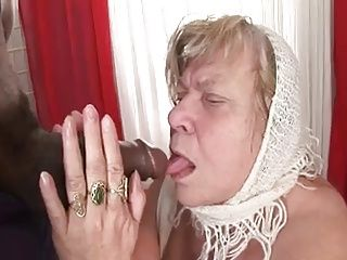 BBW;Big Boobs;Grannies;Matures;Dark Meat;Big Meat;Big Tit Granny;Big Tit BBW;BBW Granny;Big Granny;Big BBW;Granny Big Tit BBW...