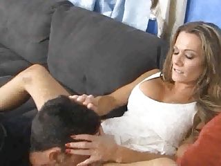 Big Boobs;JOI;Matures;MILFs;Old+Young;Family;Son;Taboo;Sexy Mom Not Son;Hot Mom Not Son;Hot Mom Seduces;Sexy Hot Mom;Sexy;Mom Not son seduces...