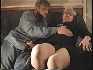 Amateur;British;Matures;Older OLDER BRITISH MATURE
