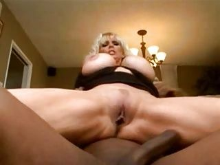 Interracial;Matures;Old+Young;Relentless Boner;Relentless;MILF Fucked;Fucked Dude You Just...