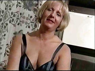 Hairy;Lingerie;Matures;Nipples;Stockings;Striptease;Stripping;Strips;Superb;Mature Strips;Hairy Mature Hairy Mature...