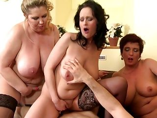 Amateur;Grannies;Matures;MILFs;Old+Young;HD Videos;Moms and Not Sons;Suck and Fuck;Dirty Fuck;Moms Fuck;Dirty;Mom;Mature NL Dirty moms suck...