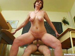 Amateur;Matures;Old+Young;Chubby;Biology;Horny Chubby;Home Mature Classes Biology class...