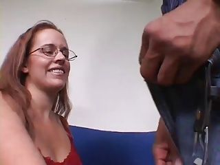Interracial;Matures;Housewife;Housewife BBC;Enjoys;BBC;Squirts Housewife squirts...