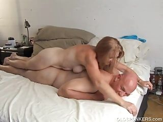 Cougars;Cumshots;Grannies;Matures;MILFs;Top Rated;Older;Mother;Wife;Housewife;Granny;Grandma;Old and Horny;Hot and Horny;Super Horny;Fuck and Cum;Super Hot;Horny Cum;Super Fuck;Hot Horny;Old Spunkers Horny old spunker...