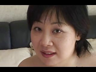 Big Boobs;Japanese;Matures;Chubby;Old;Mother;Black;Riding;Craves;Japanese Chubby;Busty Japanese;Old Mom;Chubby Mom;Chubby Cum;Busty Mom;Mom 44yr old Chubby...
