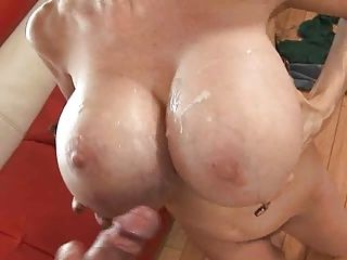 Blowjobs;Grannies;Matures;Granny;Grandma;GILF;Over 50;Mother;Big Tits;Tit Job;Titty Fucking Damn Your Granny...