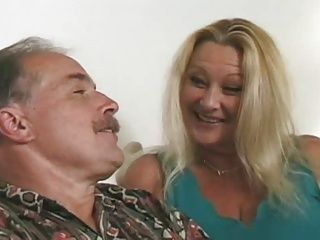 Anal;Grannies;Matures;MILFs;Threesomes;Granny;GILF;Pussy Fucking;Oral Sex;Trimmed;Clothed;Redhead;Big Tits;High Heels;Ass Fucking;Perverted PERVERTED GRANNYS