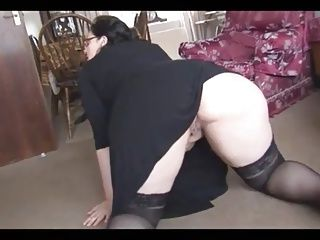 Amateur;BBW;Matures;Pussy;Shaved;Solo;Danica;Mature Pussy and Ass;Hot Mature Ass;Hot Mature Pussy;Hot BBW;Hot Mature;Hot Ass;Hot Pussy;Mature BBW Ass;Mature BBW Pussy;Ass and Pussy;BBW Mature;BBW Ass;Mature Ass Hot BBW Mature hot ass and pussy