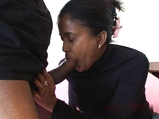 Amateur;Anal;French;Matures;Black and Ebony;French Black;Black french black...