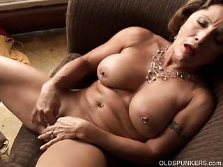 Cougars;Grannies;Matures;MILFs;Mom;Tasty Pussy;Tight Wet Pussy;Old Spunkers;Tight Old Pussy;Tight Body;Wet Body;Tight Wet;Tight Pussy;Her Pussy;Wet Pussy;Old Pussy;Wet;Old Tasty old spunker...