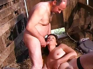Anal;French;Matures;Lactating;Nasty Mature;Nasty;Mature Fucked;Fucked Lactating Mature...