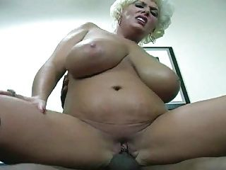 BBW;Big Boobs;Interracial;Matures;MILFs;Cheating;Southern MILF;MILF Black Cock;MILF Big Cock;Southern;Big Black MILF;MILF Cock;Black Cock;Big Cock;Black MILF;Cheats;Big MILF;Big Black;Black Big titty...