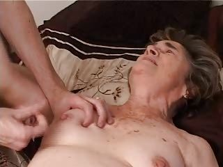Grannies;Matures;Stockings;Ancient;Hairy Granny Fuck;Suck and Fuck;Granny Stockings;Hairy Stockings;Hairy Granny;Stockings Fuck;Granny Ancient Hairy...