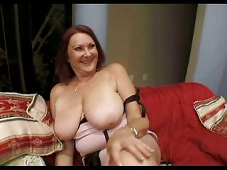 BBW;Big Boobs;Grannies;Matures;Old+Young;Granny Cock;Granny Hot Granny...
