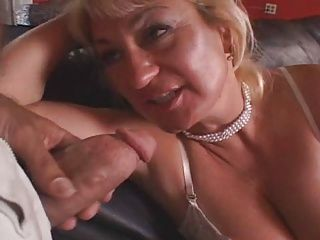 Blondes;Blowjobs;Matures;Shaved;Oral dana hayes,again
