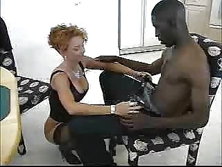 Black and Ebony;Matures;Business;Black Cock;Black Black Cock...