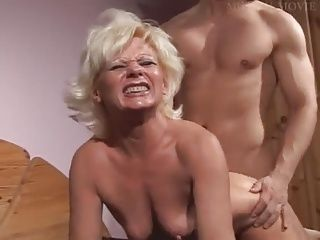 Matures;Sexy;Shaved;Young;Old;Model;Elderly;Smooth Pussy;Hot Mom Pussy;Hot German;German Pussy;Her Pussy;Hot Pussy;Pussy;Mom Hot German Mom...