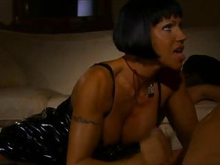 Anal;Big Boobs;Italian;Matures;Spanish;Nude;Complete THE DESTRUCTOR =...