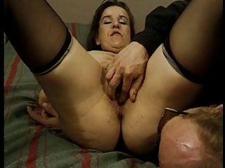 Matures;Sex Toys;Tits Andrea dalton...