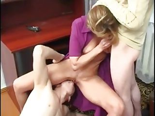 Matures;MILFs;Old+Young;Russian;Saggy Tits;Threesome;Mother;Fucking;Fucked;Small Saggy Tits;Saggy Tits Mom;Mature Saggy Tits;Small Tits Mature;Mature Tits;Small;Mom Mature mom with...