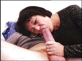 Anal;Hardcore;Matures;French;Pussy Fucking Full  French...