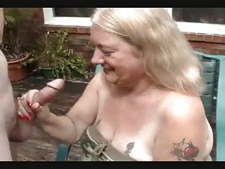 Blowjobs;Grannies;Matures;Redneck;Granny Head;Granny REDNECK GRANNY...