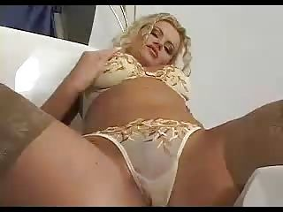 Blondes;Matures;Stockings;Tit Job;Big Tits;Pussy Fucking;Mom in Stockings;Hot Blonde Mom;Blonde Stockings;Hot Stockings;Hot Blonde;Mom Hot Blonde Mom In...