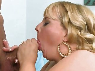 BBW;Big Boobs;Blondes;Blowjobs;Matures;HD Videos;Home Made;Orgasm;Mother;Huge Boobs Blowjob;Huge Boobs Blonde;Huge Boobs Fucking;Huge Blowjob;Boobs Blowjob;Huge Boobs;Blonde Boobs;Fucking Boobs;Blonde Fucking;Fucking Blonde BBW-Milf...