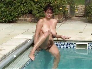 Big Boobs;Hairy;Matures;MILFs;Tits;Wife;Unshaven;Best Best unshaven wife