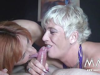 Amateur;German;Group Sex;Lesbians;Matures;Anal;Babes;Double Penetration;Gangbang;Pornstars;Big Boobs;Blondes;Party;Amateur Swinger Party;Mature Swinger Party;German Party;Swinger Party;German Amateur;Amateur Party;MMV Films MMV FILMS Mature...