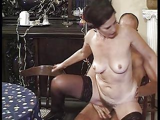 Group Sex;Hairy;Matures;Granny;Old;Home Made;Femmes Bain De Jouvence...