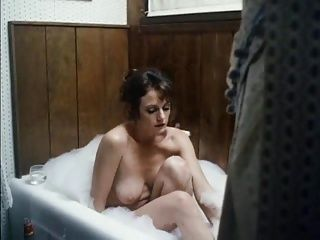 Legendary;Group Sex;Matures;MILFs;Mom;Vintage;Top Rated;Female Choice More Uspeakable...