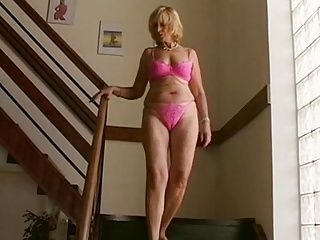BBW;Grannies;Matures;MILFs;Old+Young;Hot Granny Sex;Granny Sex;Sex Hot;Granny hot granny sex