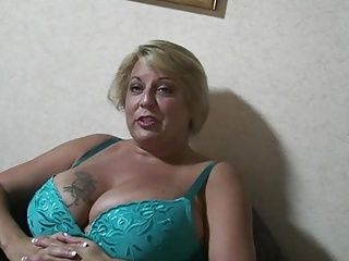 BBW;Big Boobs;Facials;Matures;MILFs;Top Rated bo-no-bo one hour...
