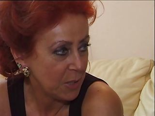 German;Matures;MILFs;Mother;Old;Threesome;Kitchen;Chair;Oral;Redhead;Butt;Big Ass;Bubble Butt;Wife;Granny;Petite;Big Tits;Family;Young;Table mother pride