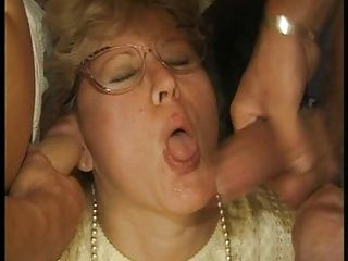 Facials;Hardcore;Matures;German;Chubby;Chubby Blonde Mature;Hot Chubby Blonde;Hot Blonde Mature;Two Cocks;Hot German;Chubby Blonde;Chubby Mature;Hot Chubby;Hot Blonde;Mature Cocks;Hot Cocks;Hot Mature Hot Chubby German Blonde Mature Gets...