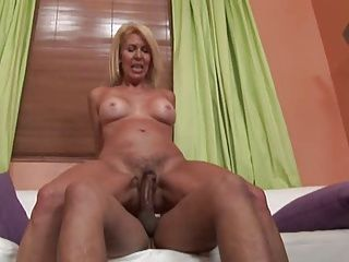 Cuckold;Interracial;Matures;Learns;BBC;Mom Hot Mom Erica...