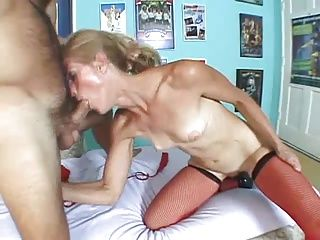 Anal;Facials;Matures;MILFs;Old+Young;Skinny;Young;Old;Skinny Mature Skinny Mature...