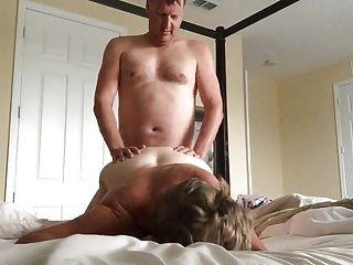 Amateur;Matures;MILFs;Cuckold;HD Videos;Wife;All Holes;Wife Fucked;Fucked Wife fucked by...