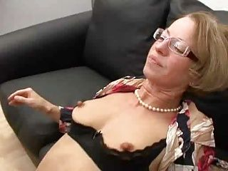 Anal;Facials;Matures;Fisting;Pussy;Teacher;Oral;Amazing;Glasses;Pussy Fucking;Granny;Big Cock;Big Ass;Big Dick;Mature Anal;Fisted Mature get anal...