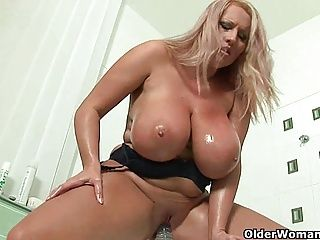 Big Boobs;Blondes;Matures;MILFs;Tits;Old;Mother;Older;Soccer Mom;Busty MILF;Busty Mom;Busty Mature;Mature Tits;Housewife;Blonde MILF;Big Tits;Blonde with Big Tits;Blonde Big Tits;Big Tits Milfs;Big Tits Pussy;Older Woman Fun Blonde milfs with...