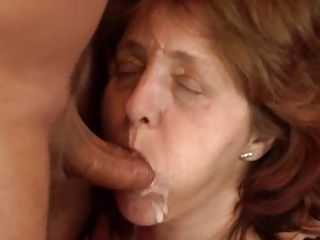 Grannies;Hairy;Matures;Old+Young;50 Plus 50 Plus - Altes...