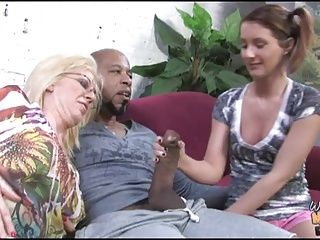 Interracial;Matures;Teens;Creampie for Mom;Black White Creampie;Black Mom Creampie;Black and White;Daughter Creampie;Black Daughter;White Black;Daughter;White;Black;Mom;Watching My Mom Go Black Black creampie...