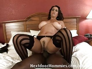 Cumshots;Hardcore;Matures;MILFs;Hotel;Big Dick;Fishnet;Internal;Middle;Eastern;Big Breasted Mom;Hotel Room;In Room;Big Breasted;Banged;Mom;Dirty Wives Exposed Big breasted mom...