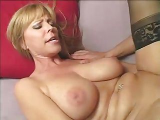 Matures;MILFs;Pornstars;Housewife;Boobies;Pantyhose;Older;Riding;Horny Housewife;Horny Pussy;Pussy Horny Housewife...