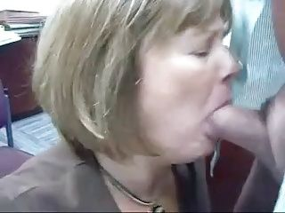Blowjobs;Cuckold;Facials;Matures;Secretaries;Office;Office Slut;Mature Head;Slut Mature Head #71...