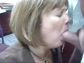 Blowjobs;Cuckold;Facials;Matures;Secretaries;Office;Office Slut;Mature Head;Slut Mature Head #71...